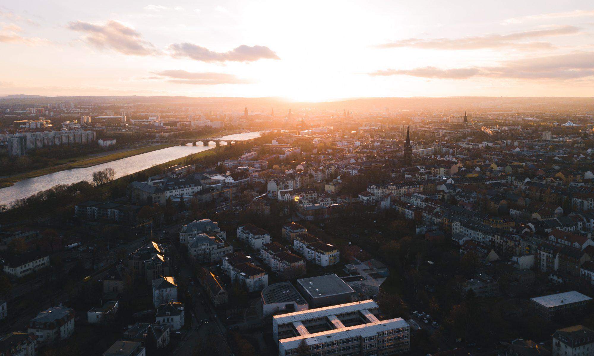 WoGe Dresden eG